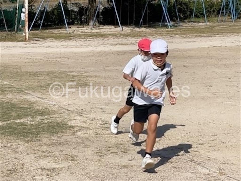 f:id:fukugawa-es:20211005103641j:image