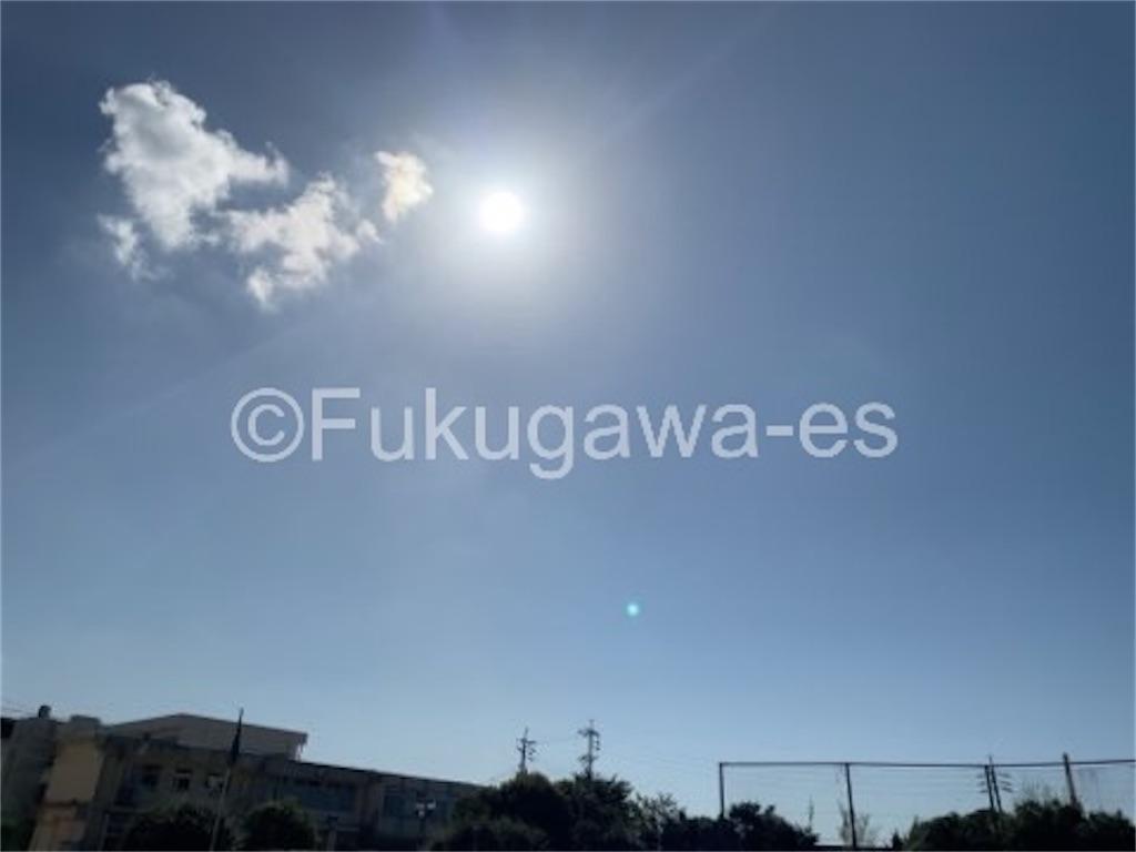 f:id:fukugawa-es:20211005103727j:image