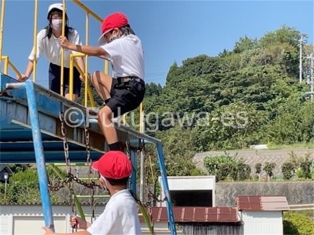 f:id:fukugawa-es:20211006144810j:image