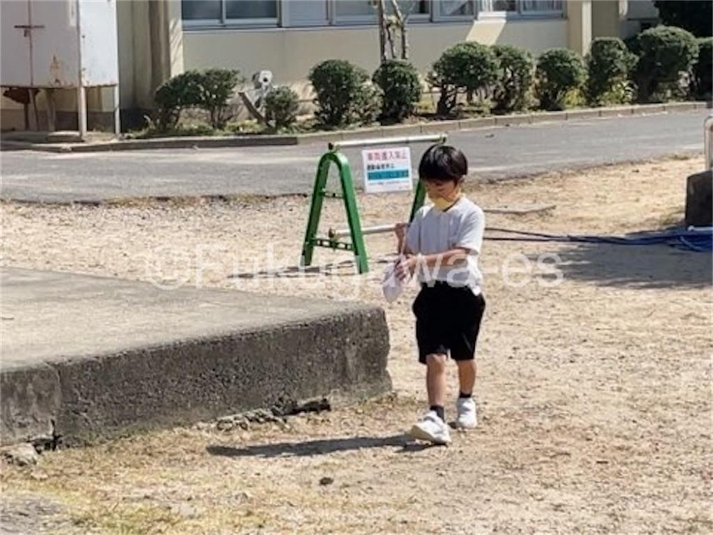 f:id:fukugawa-es:20211006144832j:image