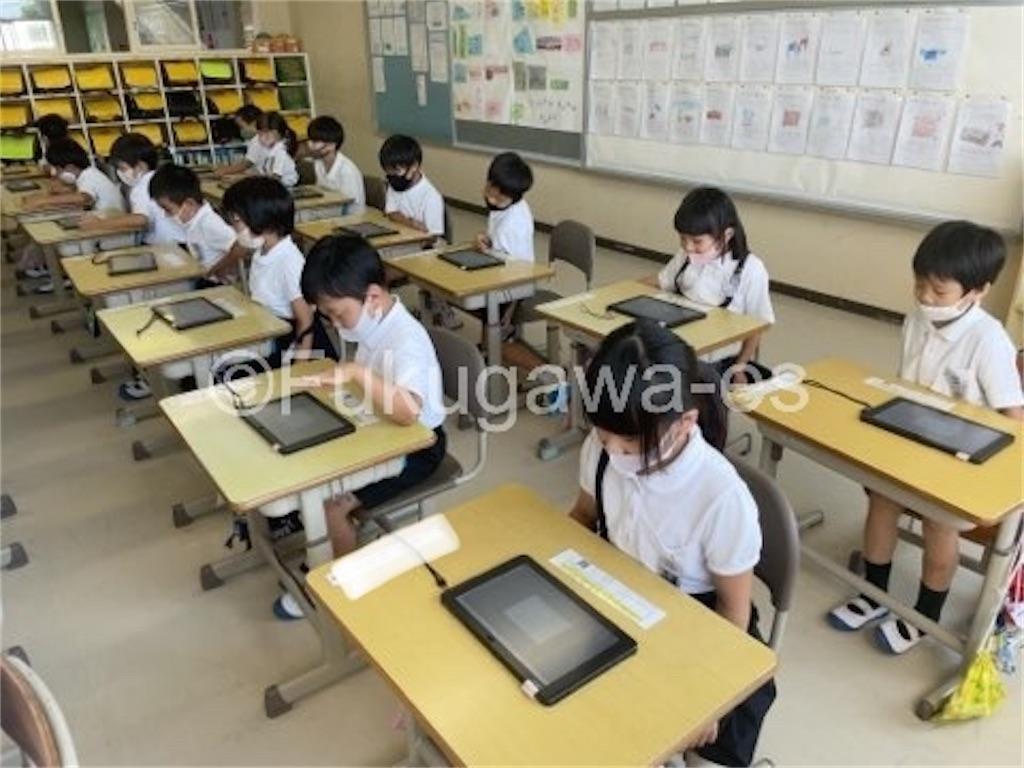 f:id:fukugawa-es:20211008105434j:image