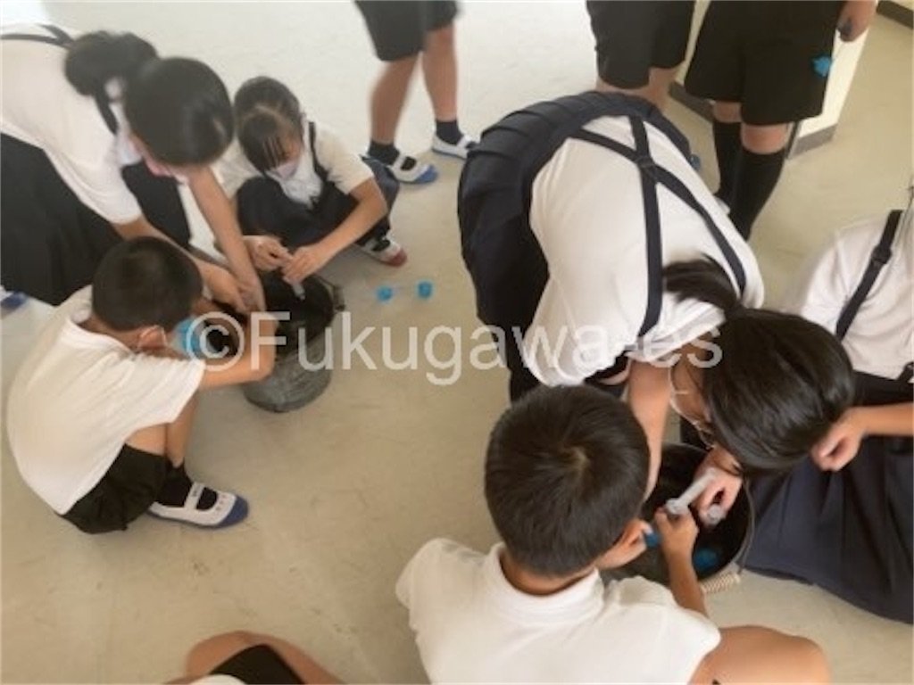 f:id:fukugawa-es:20211008123814j:image