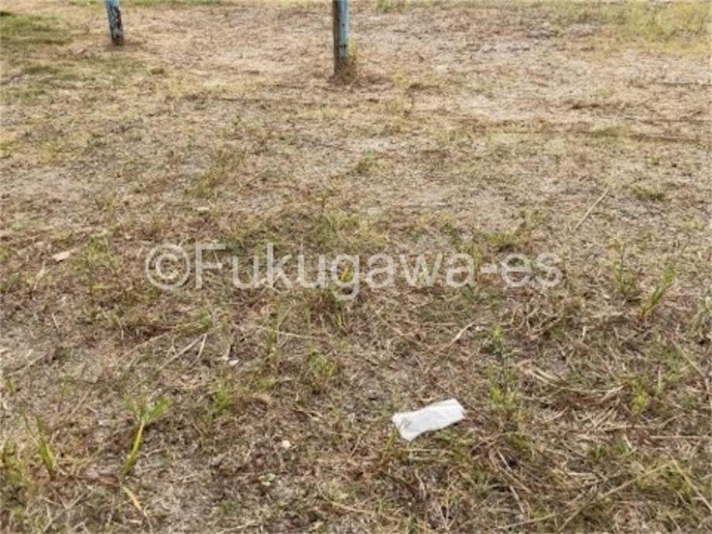 f:id:fukugawa-es:20211011113328j:image