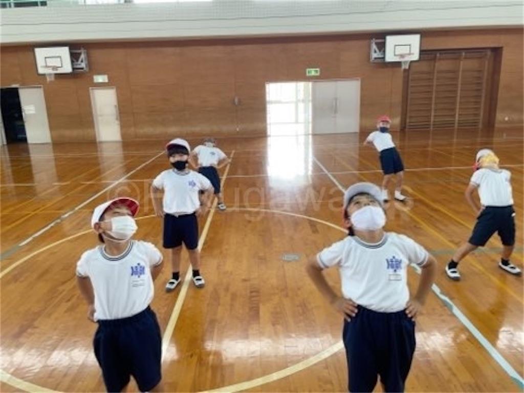 f:id:fukugawa-es:20211013122924j:image