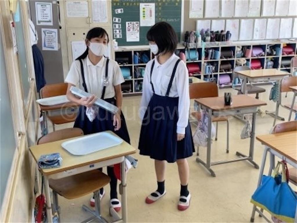 f:id:fukugawa-es:20211014130443j:image