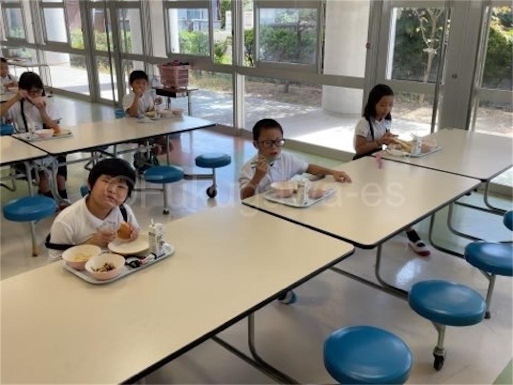 f:id:fukugawa-es:20211014132107j:image