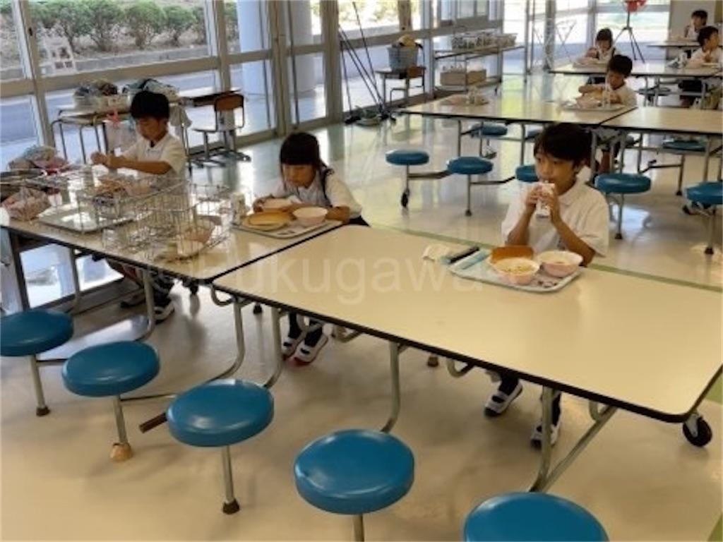 f:id:fukugawa-es:20211014132156j:image