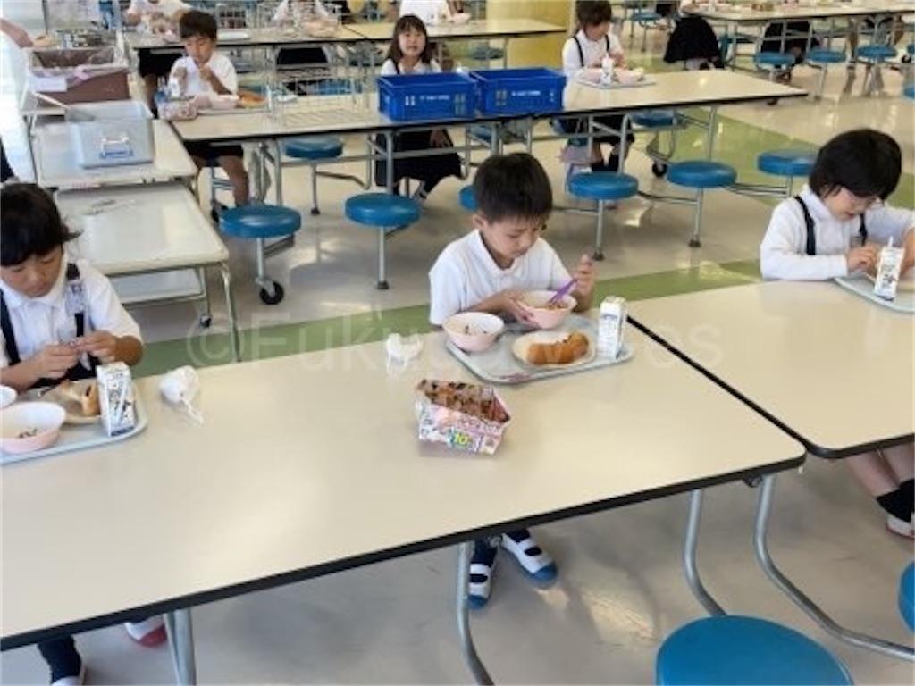 f:id:fukugawa-es:20211014132248j:image