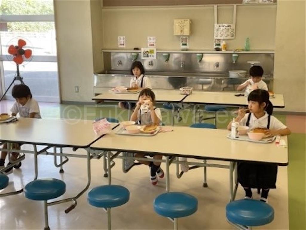 f:id:fukugawa-es:20211014132526j:image