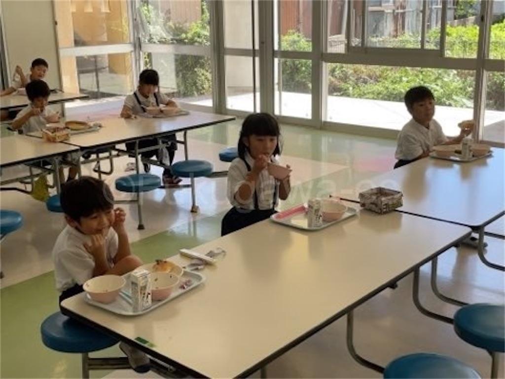f:id:fukugawa-es:20211014132551j:image