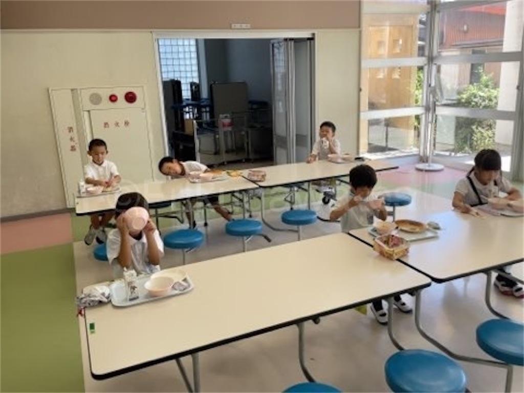 f:id:fukugawa-es:20211014132628j:image