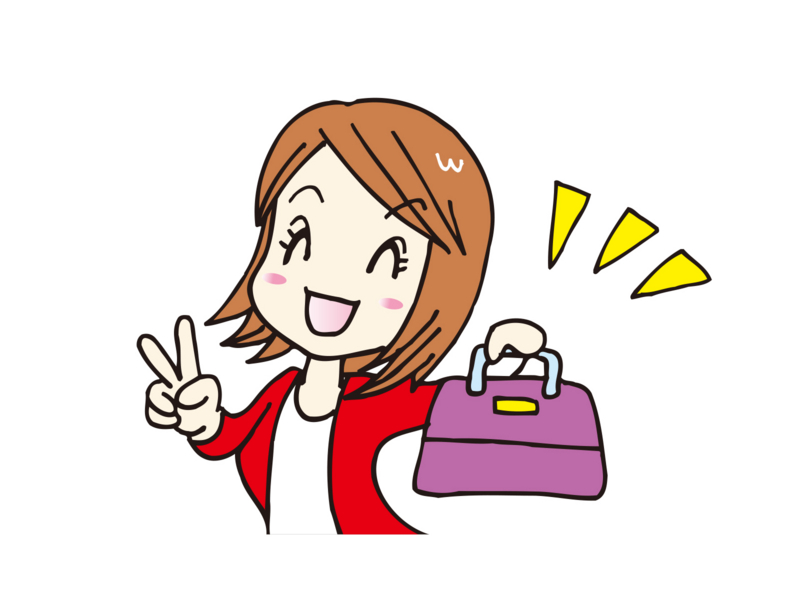 f:id:fukugen-seitai:20170213072627j:plain