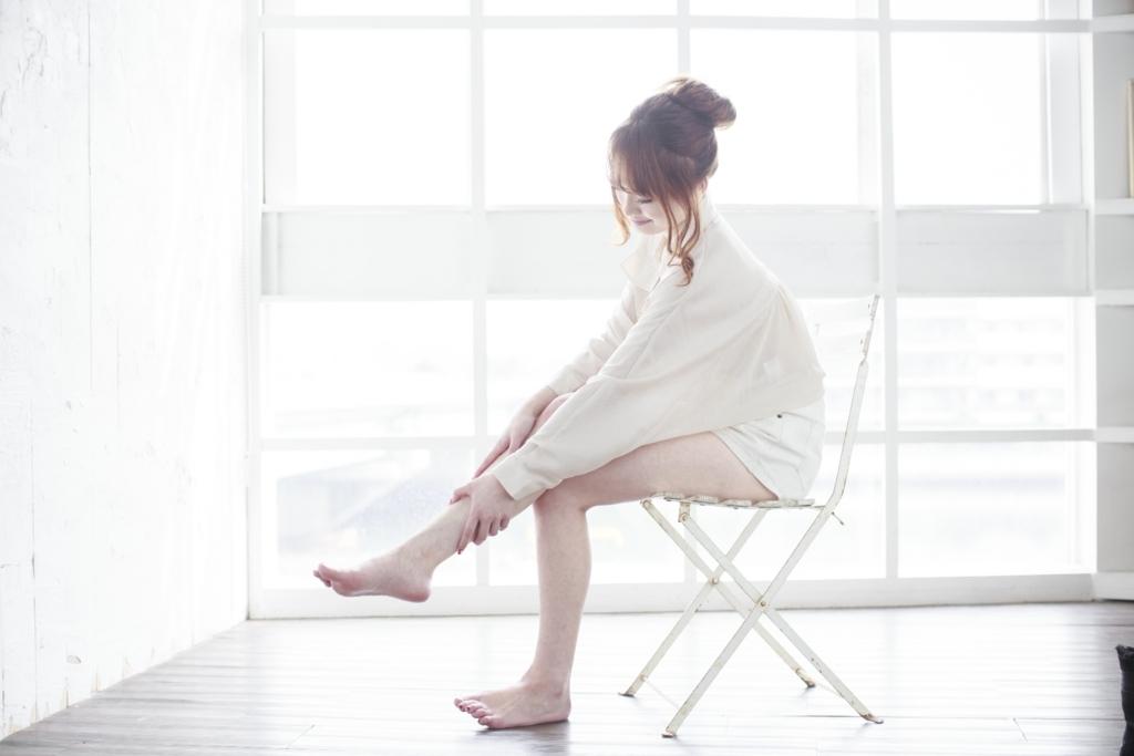 f:id:fukugen-seitai:20170224090628j:plain