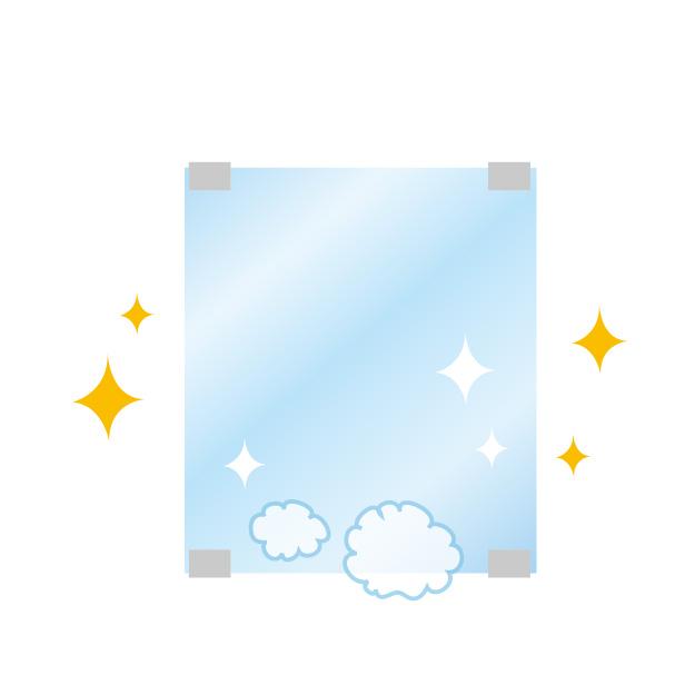 f:id:fukugen-seitai:20170325100447j:plain