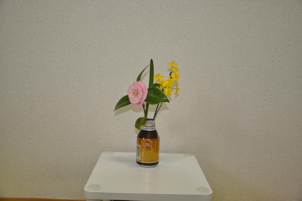 f:id:fukugen-seitai:20180621172614j:plain