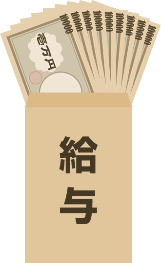 f:id:fukugyo-life6:20170417092055p:plain