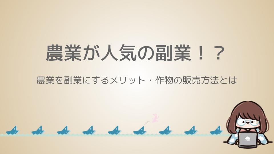 f:id:fukugyo-sora:20210602215753j:plain
