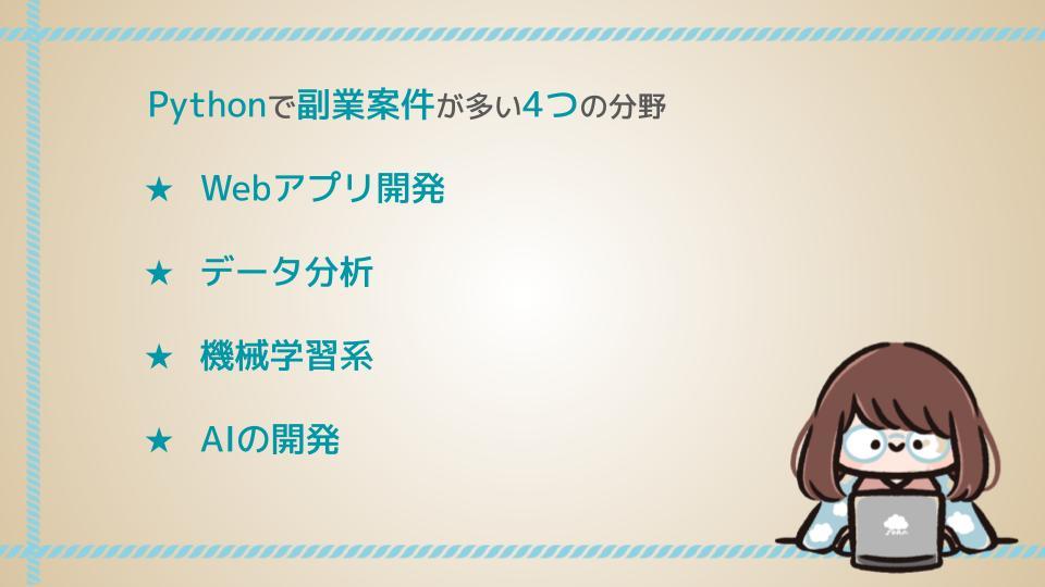f:id:fukugyo-sora:20210916085943j:plain