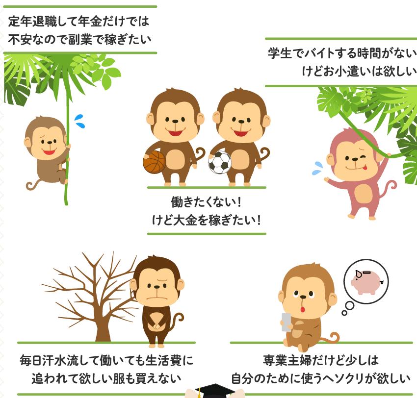 f:id:fukugyousien:20180705153810p:plain