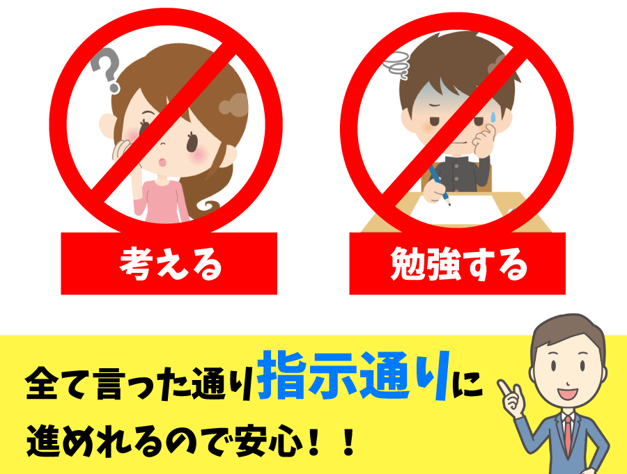 f:id:fukugyousien:20180925201243p:plain