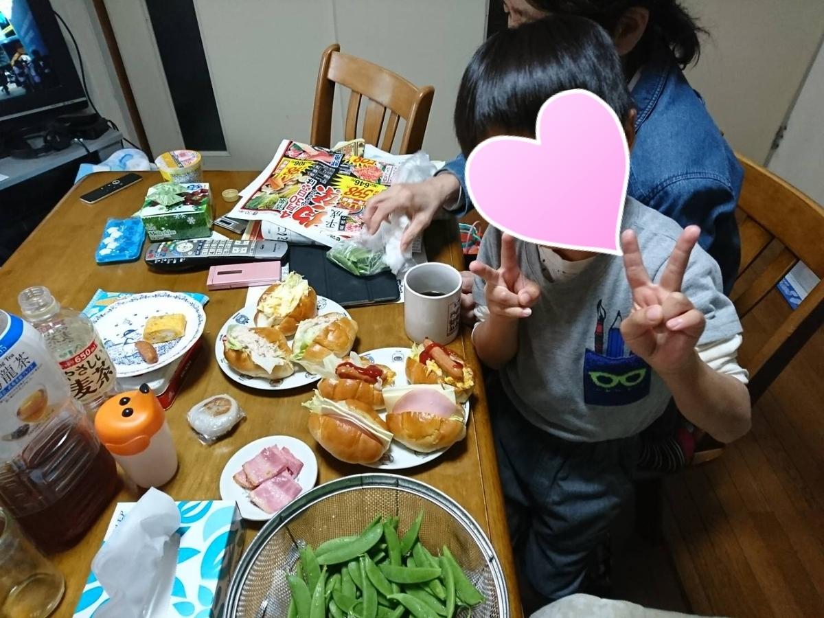 f:id:fukuharashingo:20190430230326j:plain