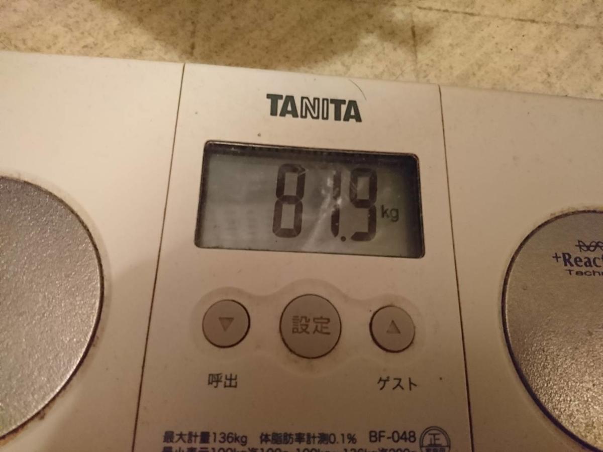 f:id:fukuharashingo:20190430230540j:plain
