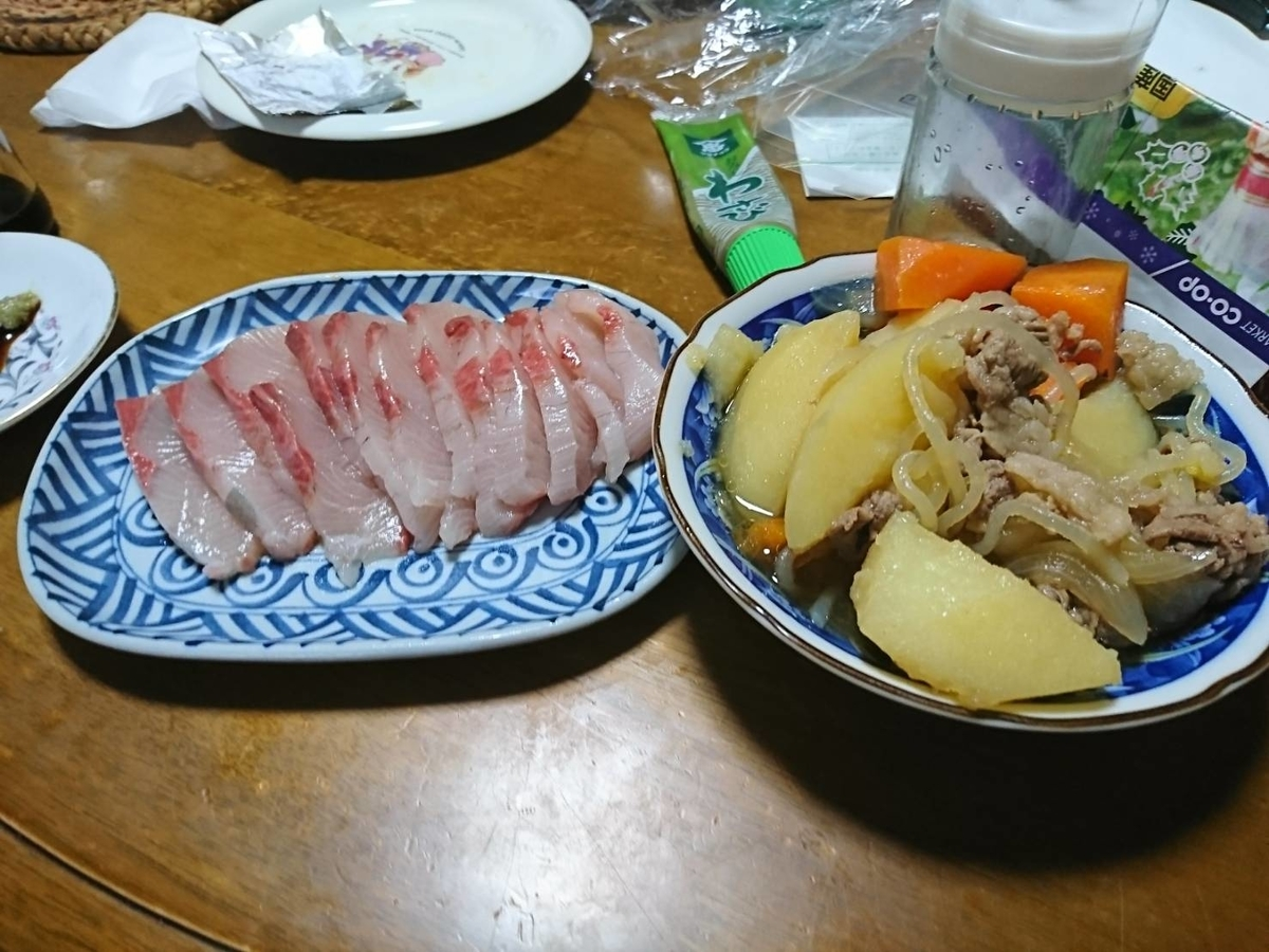 f:id:fukuharashingo:20190504214701j:plain
