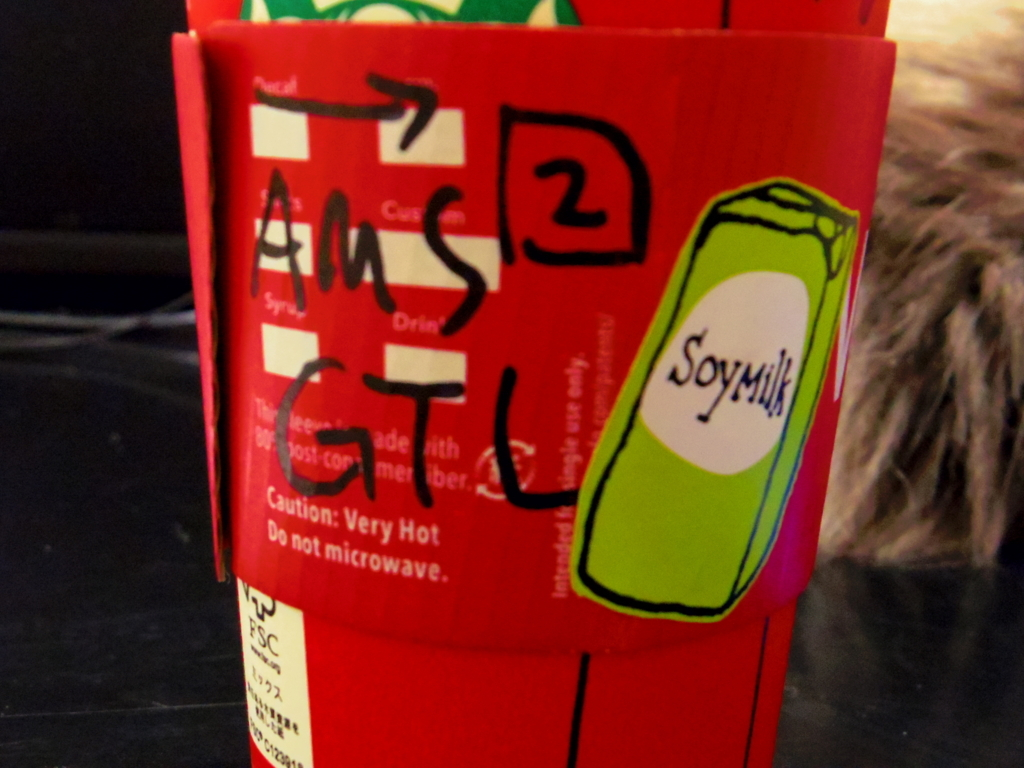 f:id:fukuhauchi-onihasoto:20171202180712j:plain