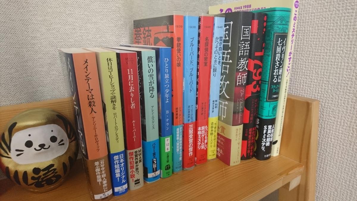 f:id:fukui-honyaku-bc:20200113091934j:plain