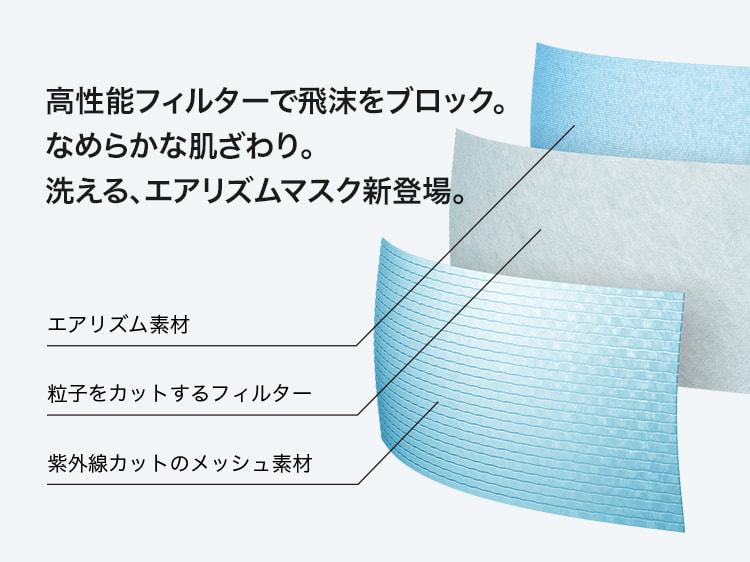 f:id:fukui1024:20200616232501j:plain