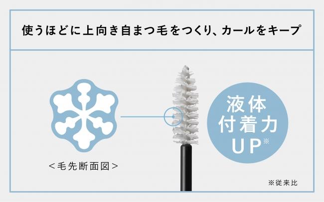 f:id:fukui1024:20200624225156j:plain