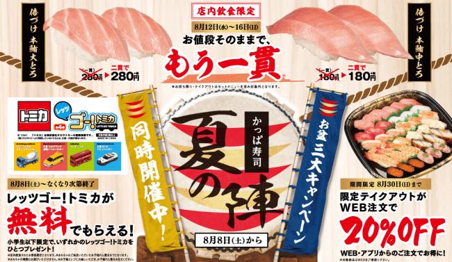f:id:fukui1024:20200806162456p:plain