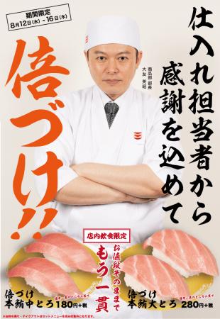 f:id:fukui1024:20200806162518p:plain