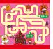f:id:fukui1024:20200820230114p:plain