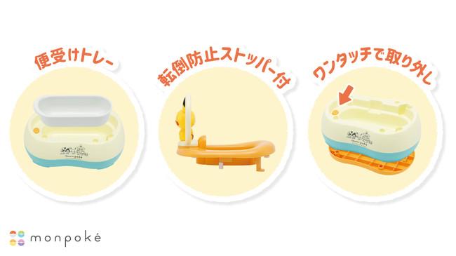 f:id:fukui1024:20201014231220j:plain