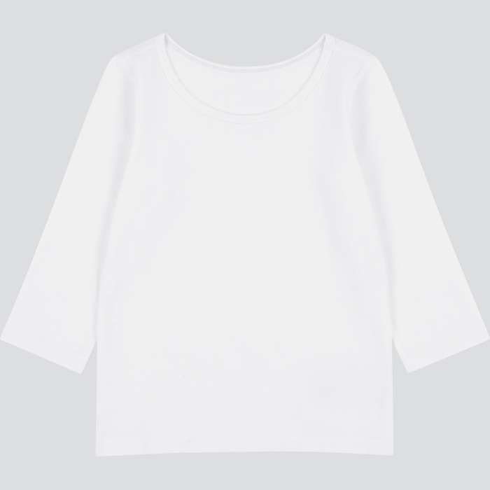 f:id:fukui1024:20201109235221j:plain