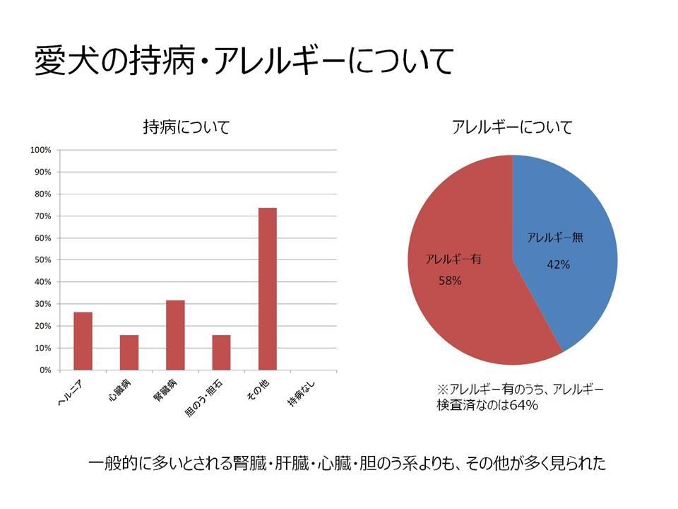 f:id:fukuichrin:20170815021301j:plain