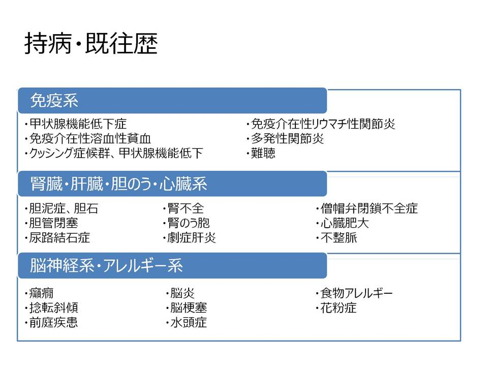 f:id:fukuichrin:20170815234342j:plain