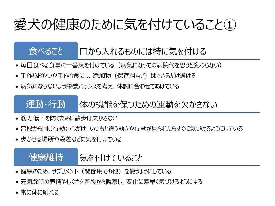 f:id:fukuichrin:20170815235457j:plain