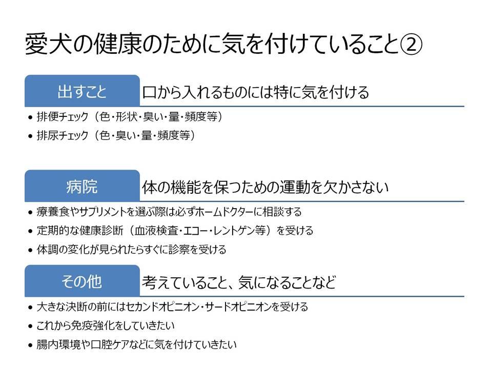 f:id:fukuichrin:20170815235856j:plain