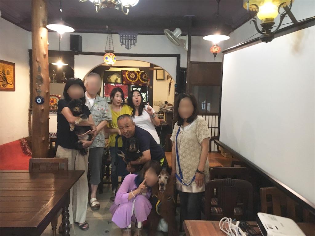 f:id:fukuichrin:20170816003126j:image