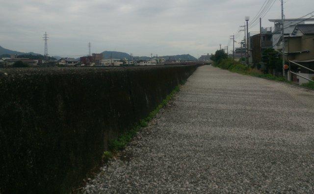 f:id:fukuihi:20150816162944j:plain