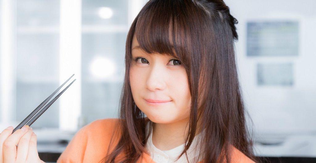 f:id:fukuihi:20160605181914j:plain