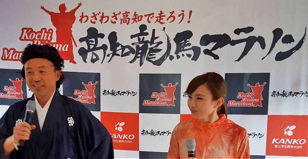 f:id:fukuihi:20160613231030j:plain