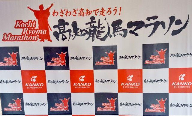 f:id:fukuihi:20160629223435j:plain