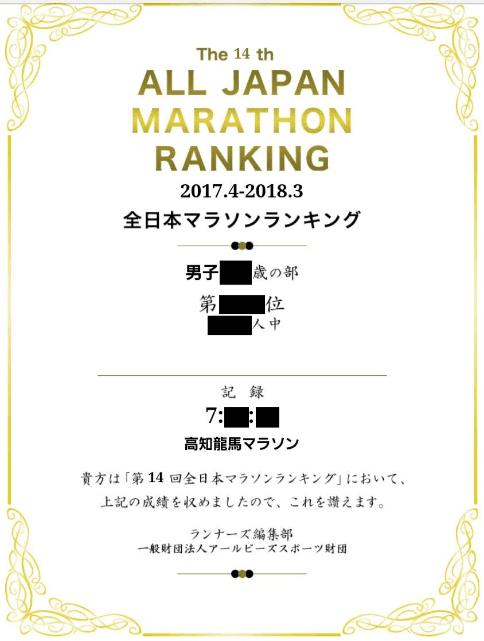 f:id:fukuihi:20180524215029p:plain