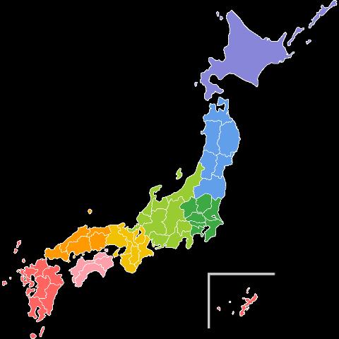 f:id:fukuihi:20180524234504p:plain