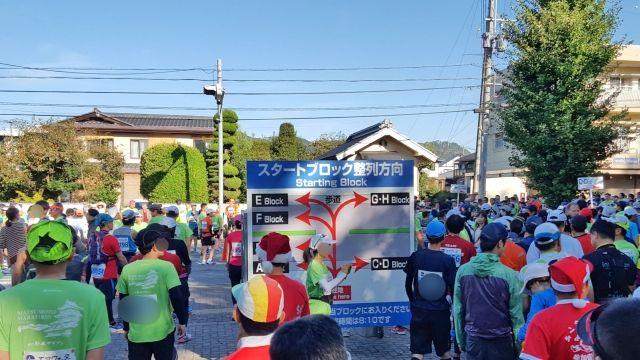 f:id:fukuihi:20180929013852j:plain