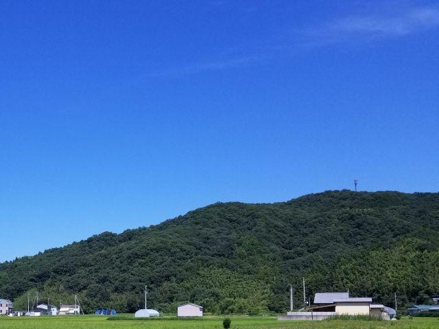 f:id:fukuihi:20181014161543j:plain