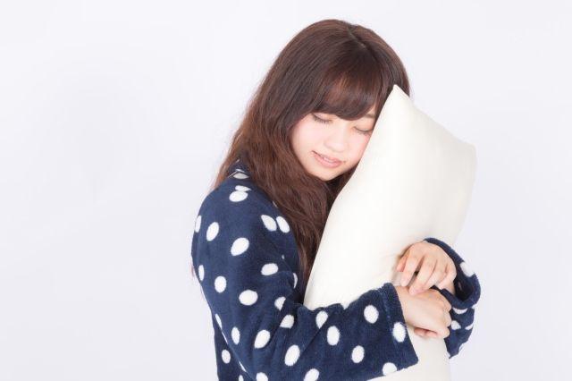 f:id:fukuihi:20190101131245j:plain